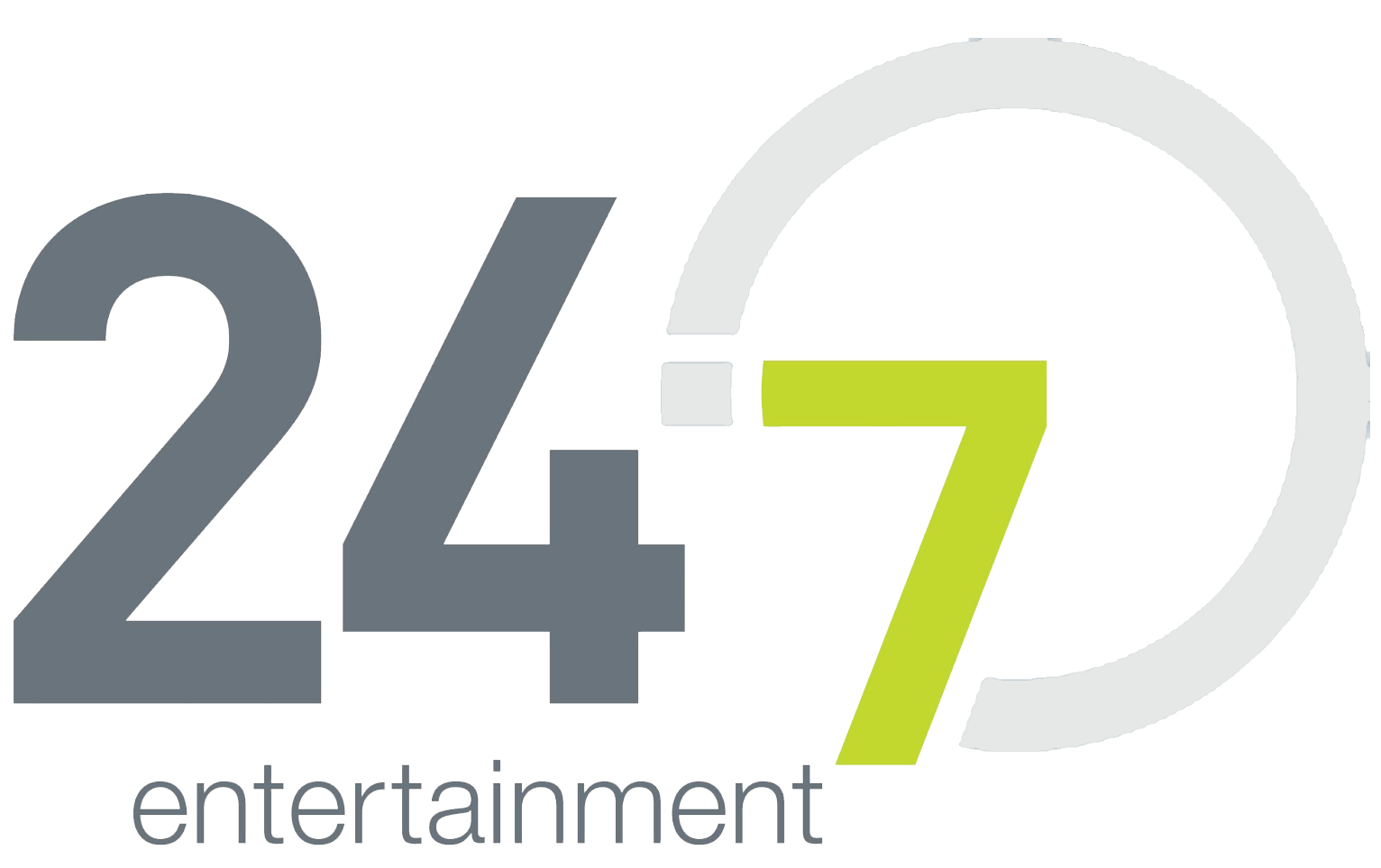 24-7 Entertainment