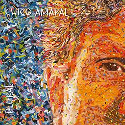 Chico Amaral