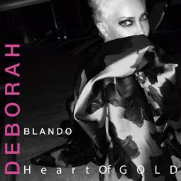 Déborah Blando