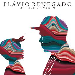 Flávio Renegado