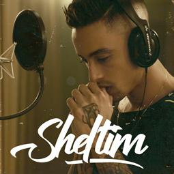 Sheltin