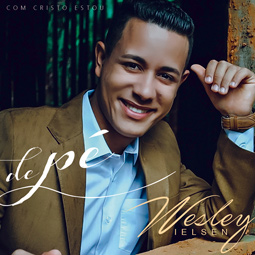 Wesley Ilsen